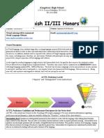 honors 3 syllabus virtual 20-21