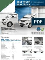20190805045558i2ngz-minitruck-bj1036-chasis-cargo-box.pdf