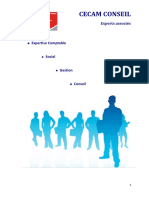 cecam_brochure.pdf