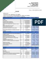 COTIZSAN PEDRO (1).pdf