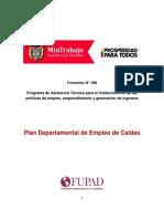 Plan de Empleo de Caldas.pdf