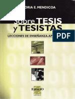 kupdf.net_sobre-tesis-y-tesistas-lecciones-de-enseanza-aprendizaje3