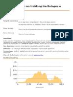 la-via-degli-dei.pdf