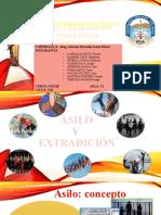 ASILO Y EXTRADICION.pptx
