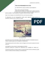 RUTINAS-DE-ENTRENAMIENTOS-EN-CASA.pdf