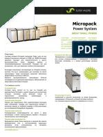 datasheet-micropack-system_rus