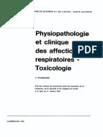 A4110.pdf