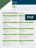 IngenieríaSistemas.pdf
