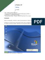 manual_edimax_encriptacao.1