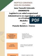 Cuadro-Sinoptico-Convenios-Ratificados-en-Colombia
