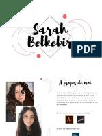 PortfolioSBLKB.pdf