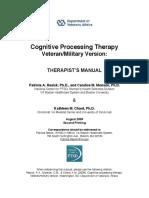 CPT-Manual.pdf