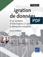 Migration de données.pdf