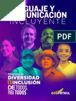 GuiaLenguajeIncluyenteMayo2020