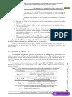 Manual SPE Cristina 11-20