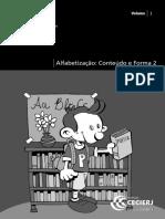 Alfabetizacao_2.pdf