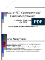 Financial+Engineering+Strategies+and+Techniques0