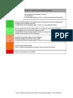 Criteri_valutazione_prove_Scrivere_B2