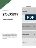 TXDS898(E)US_A