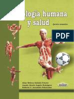 Galindo Uriarte A - Biologia humana y salud.pdf