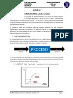 GUIA Nº10 IND222.pdf