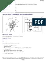 VENTILADOR  D12D.pdf