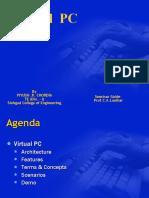 virtual-pc-seminar-1195288660363235-5