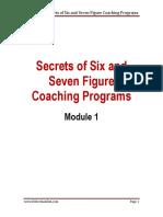 Six Figure Coaching.pdf
