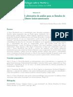 92 teoria decolonial e estudos de genero
