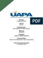 PRACTICA IV DE DE HISTORIA DEL DERECHO Y DE LAS IDEAS POLITICAS (1)