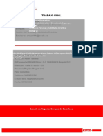05.04.2020_GestióndePersonalyHabilidadesDirectivas_Nota10 (1)-convertido