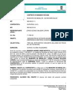 Contrato Ventiladores Firmado v1