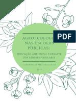 cartilha metodologias Agroecologia(1)