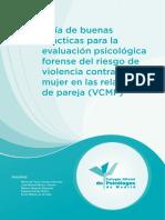 Evaluación Forense Maltrato.pdf