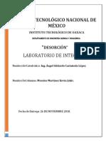 DESORCION_pdf.pdf