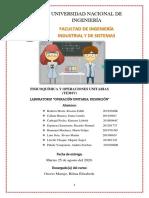 informe de laboratorio terminado.pdf