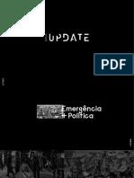[EP]AmericaLatina_Português