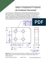 130418CompositePositionalTol.pdf