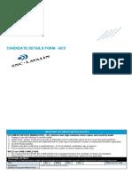 Candidate Details Form v10-GCC   Nationals.docx