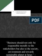 BUSINESS-LOGIC-Lecture-3-CSR (1)