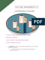 evaluación_desempeño.