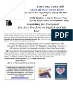 RCWP_TotM_2011_Spring_PD_Flyer_Overview