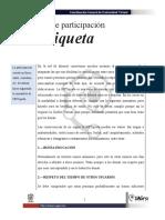3. NETiqueta__uagrovirtual.pdf