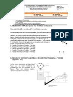 EVA FISICA I B IASA 1er PARCIAL 25-05-17.docx