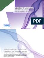 47 genderequality_vaw_leaflet_sp_web.pdf