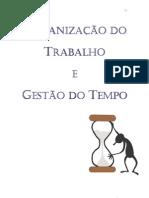 1195603557_manual_organizado_tempo[1]