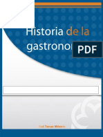 Historia_de_la_gastronomia