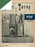 Pan y toros (Madrid). 8-3-1897, no. 49.pdf