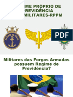 PREVIDENCIA MILITAR-4