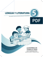 cuaderno-de-trabajo-literatura-5to-141214093130-conversion-gate01.pdf